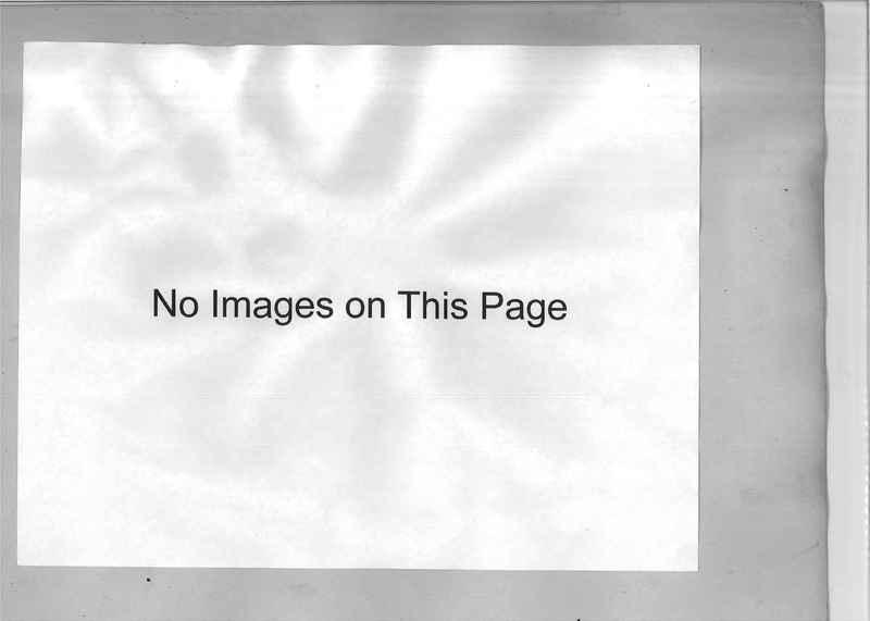 Mission Photograph Album - Japan and Korea #01 Page 0182