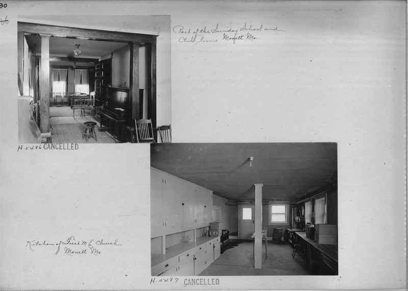 Mission Photograph Album - Rural #02 Page_0030