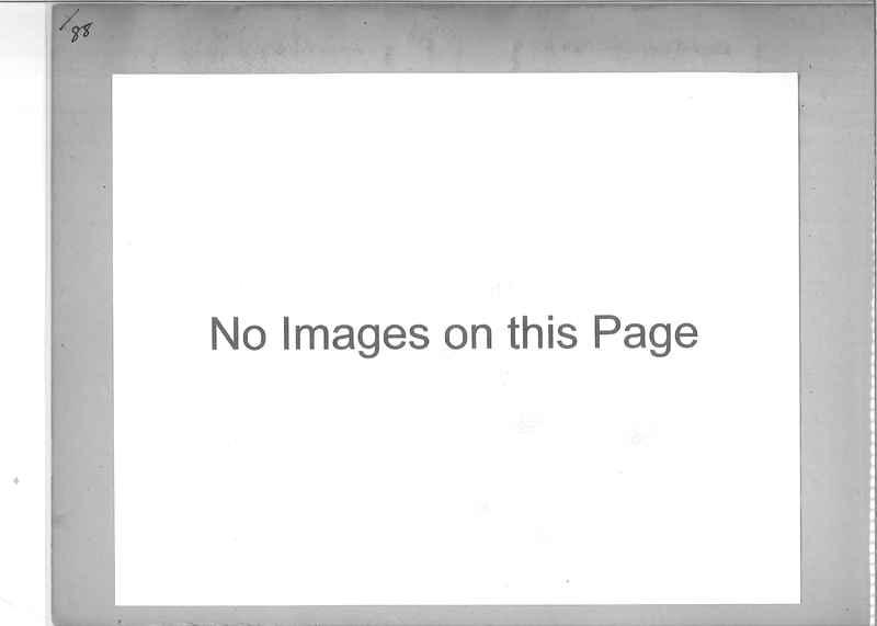 Mission Photograph Album - Korea #5 page 0088