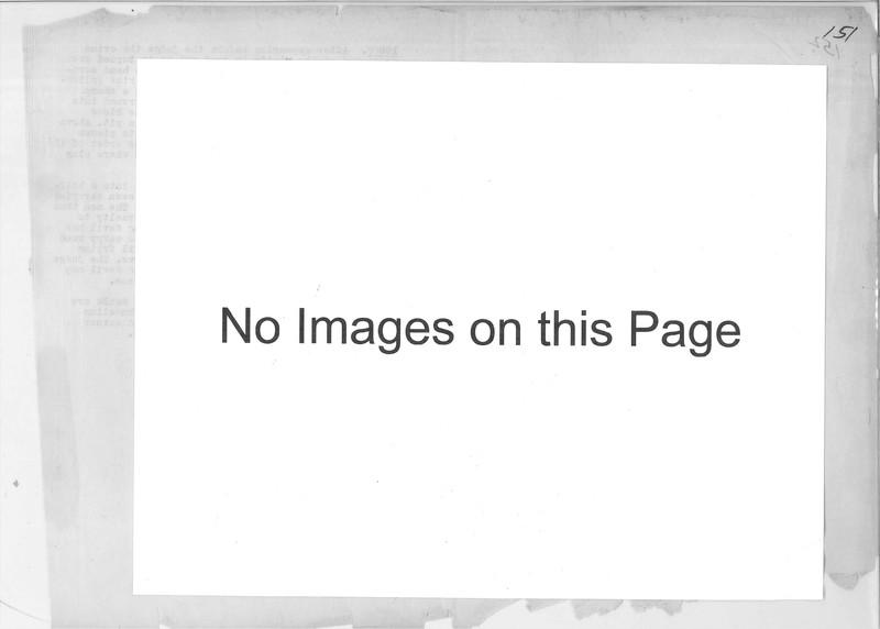Mission Photograph Album - China #6 page 0151