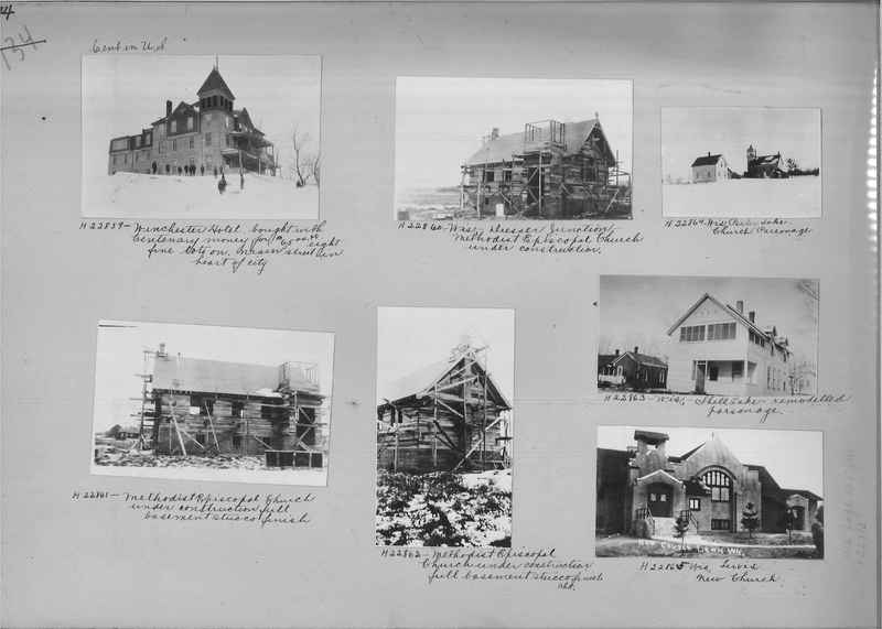 Mission Photograph Album - Rural #05 Page_0144