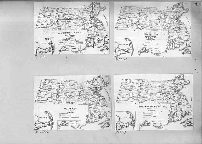 maps-charts-01_0171.jpg