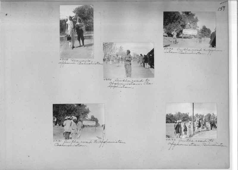 Mission Photograph Album - India #07 Page_0159