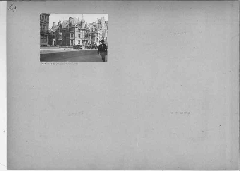 Mission Photograph Album - America #1 page 0078