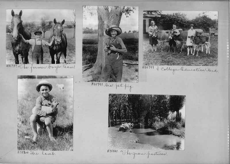 Mission Photograph Album - Rural #07 Page_0024