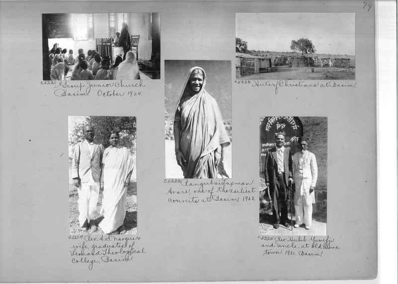 india-12_0079.jpg