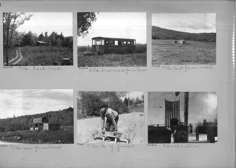 Mission Photograph Album - Rural #07 Page_0038