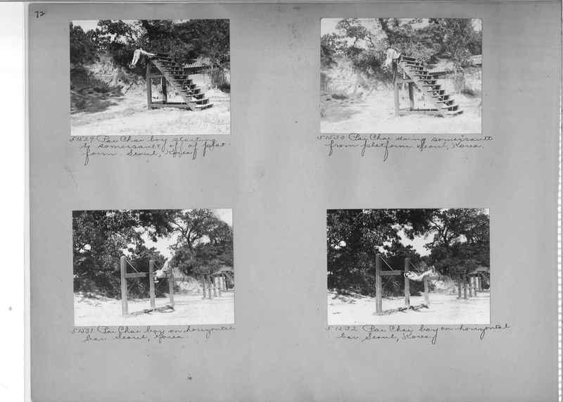 Mission Photograph Album - Korea #04 page 0072.jpg