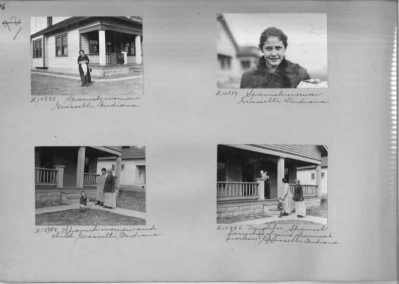 Mission Photograph Album - Rural #03 Page_0096
