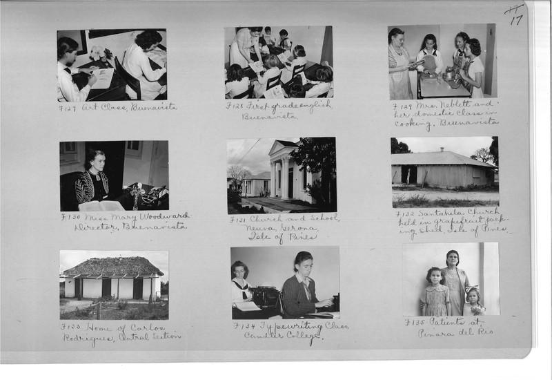 Mission Photograph Album - Cuba #01 Page_0017