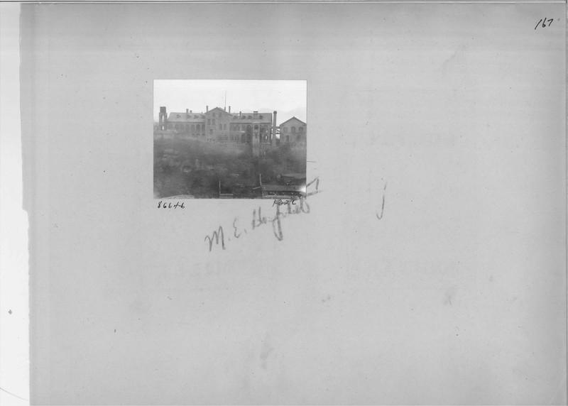Mission Photograph Album - China #19 page 0167