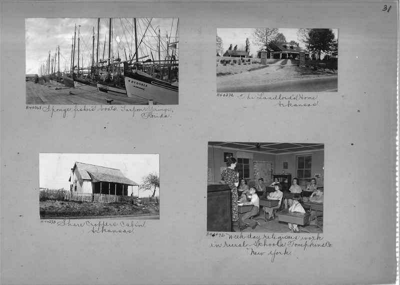 Mission Photograph Album - Rural #07 Page_0031