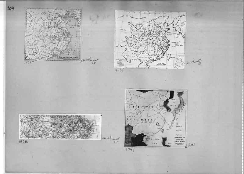 Mission Photograph Album - Maps #01 Page_0104