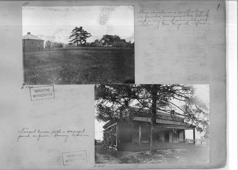 Mission Photograph Album - Rural #02 Page_0001