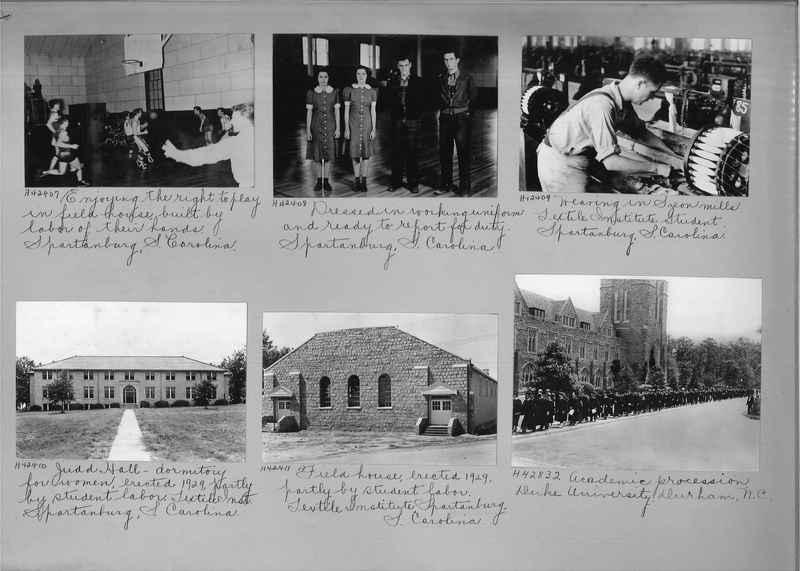 Mission Photograph Album - Education #03-04 Page_0116