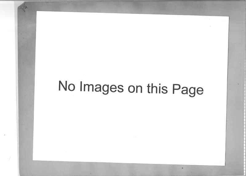 Mission Photograph Album - South America O.P. #1 page 0084
