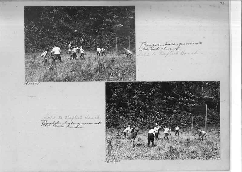 Mission Photograph Album - Rural #04 Page_0073