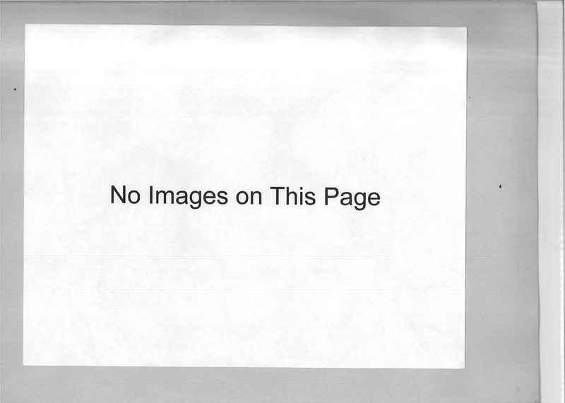 Mission Photograph Album - Japan and Korea #01 Page 0070