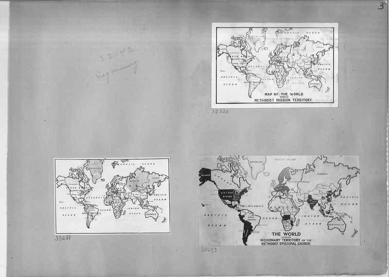 Mission Photograph Album - Maps #01 Page_0003