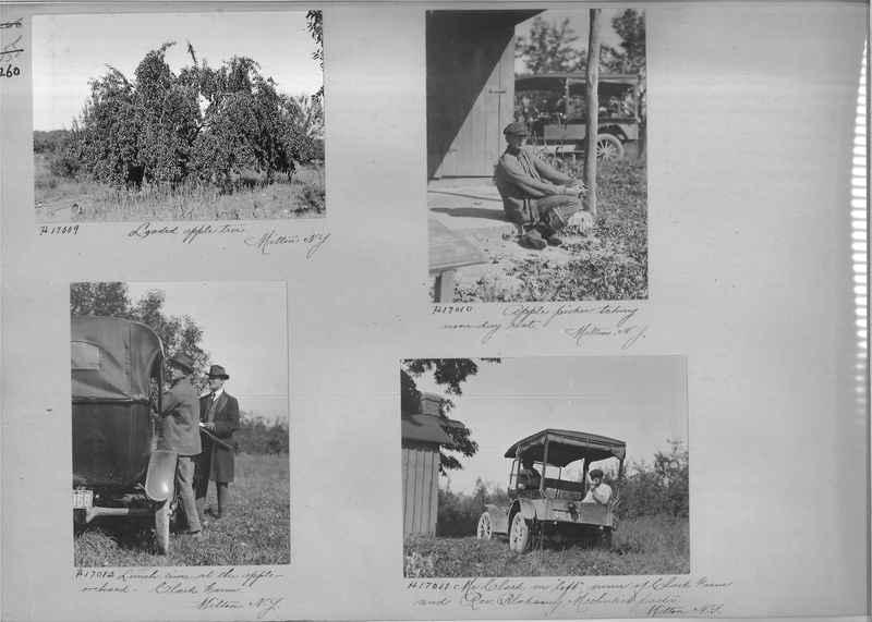Mission Photograph Album - Rural #04 Page_0260