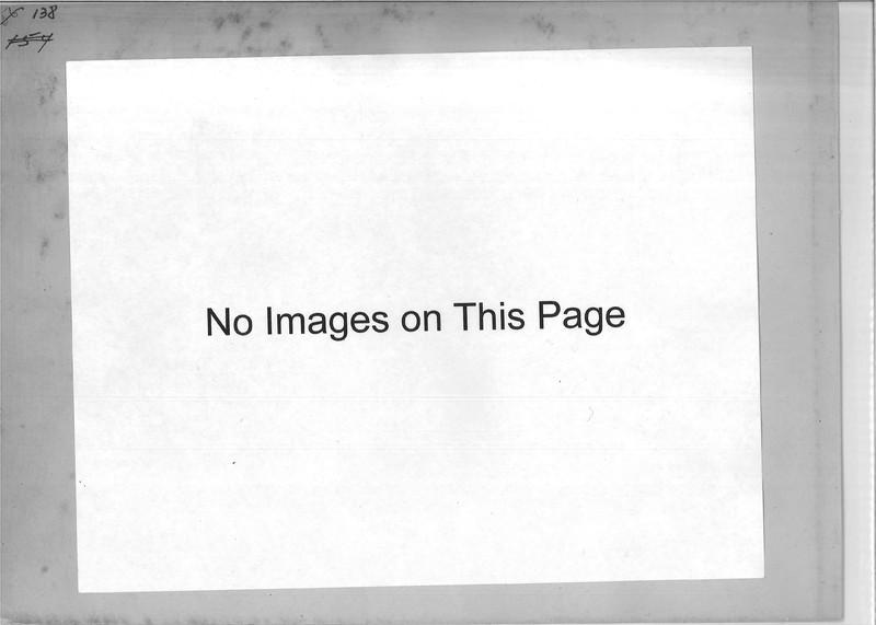 Mission Photograph Album - Europe #01 Page 0138