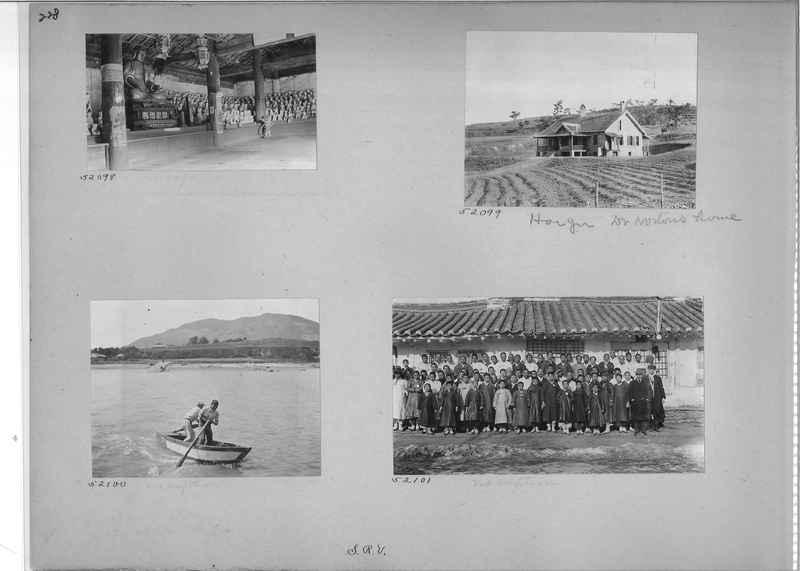 Mission Photograph Album - Korea #04 page 0228.jpg
