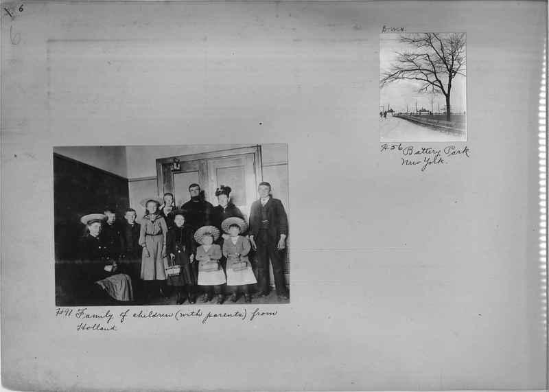 Mission Photograph Album - Miscellaneous #01 Page_0006