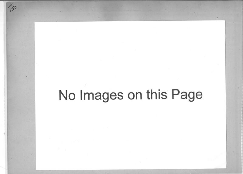 Mission Photograph Album - China #6 page 0150