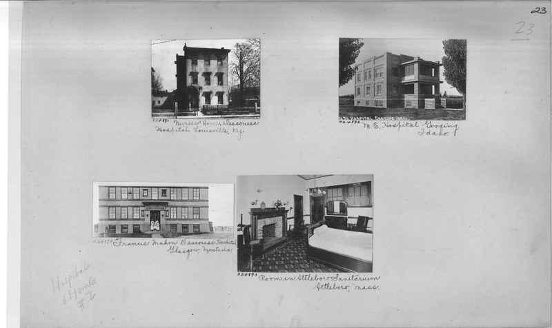 hospitals-homes-02_0023.jpg
