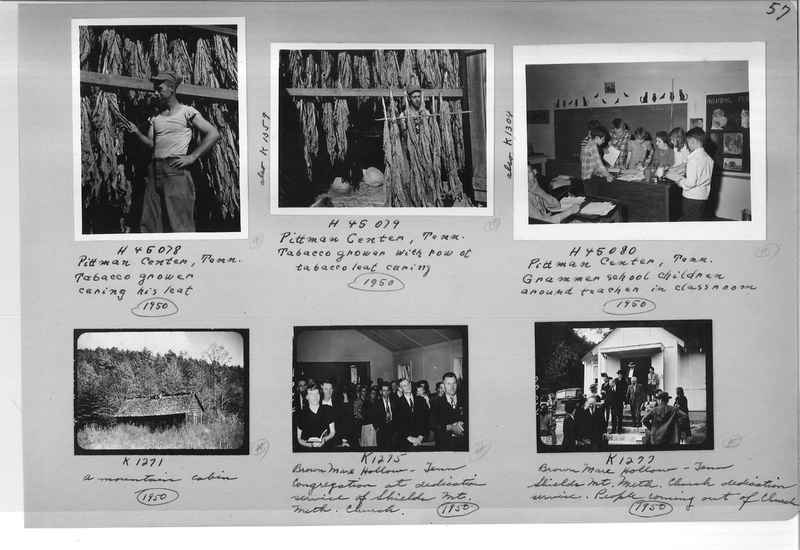 Mission Photograph Album - Southern-Mountains #03 Page_0057