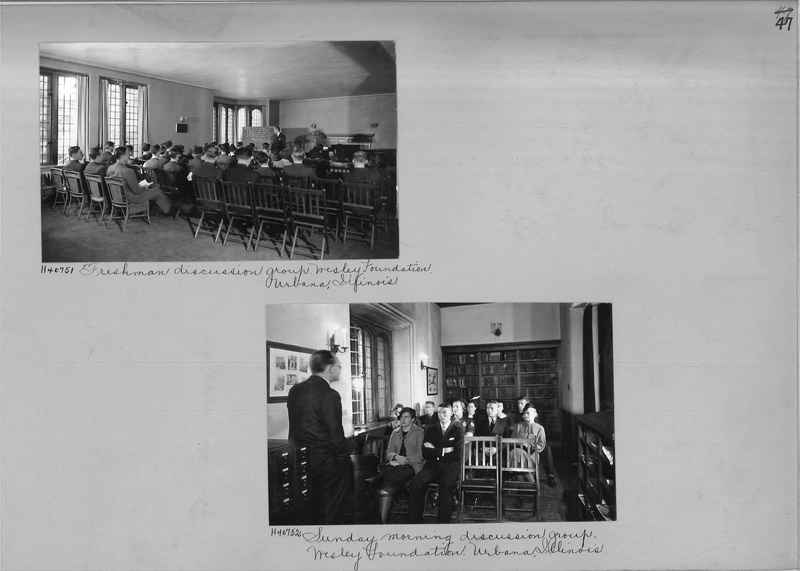 Mission Photograph Album - Education #03-04 Page_0047