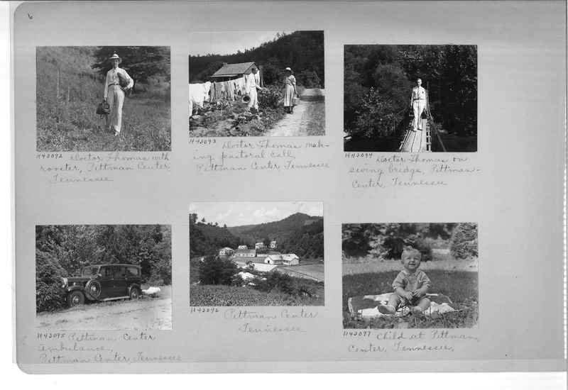Mission Photograph Album - Southern-Mountains #03 Page_0006