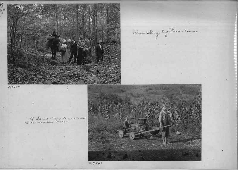 Mission Photograph Album - Southern-Mountains #01 Page_0106