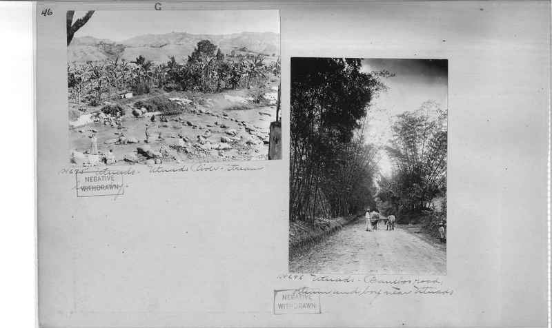 Mission Photograph Album - Puerto Rico #2 page 0046