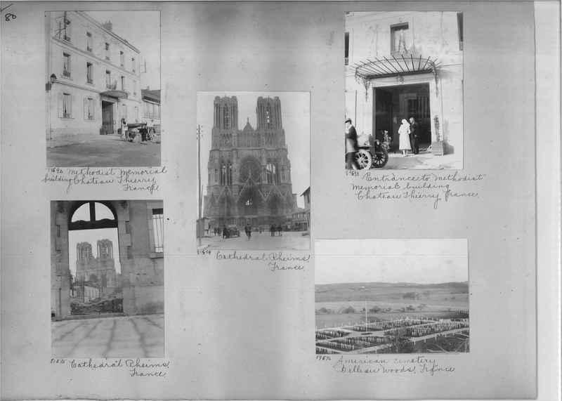 Mission Photograph Album - Europe #08 Page_0080