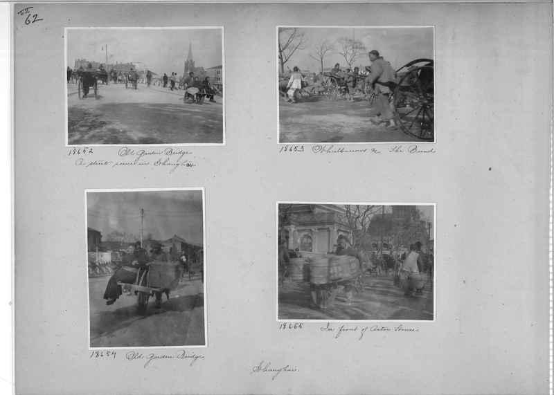 Mission Photograph Album - China #5 page 0062