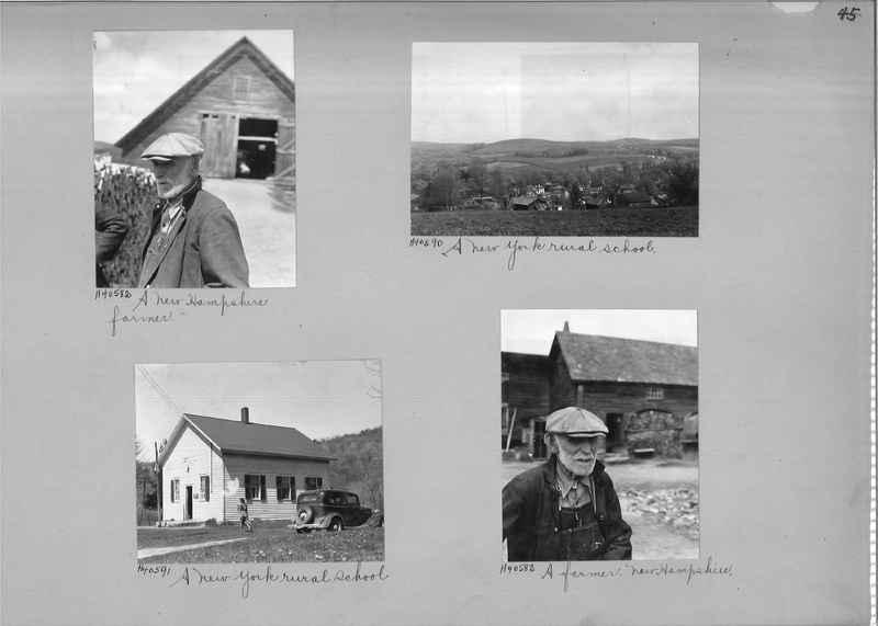 Mission Photograph Album - Rural #07 Page_0045