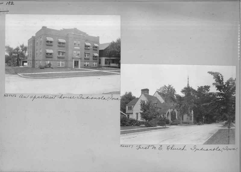 Mission Photograph Album - Rural #05 Page_0172