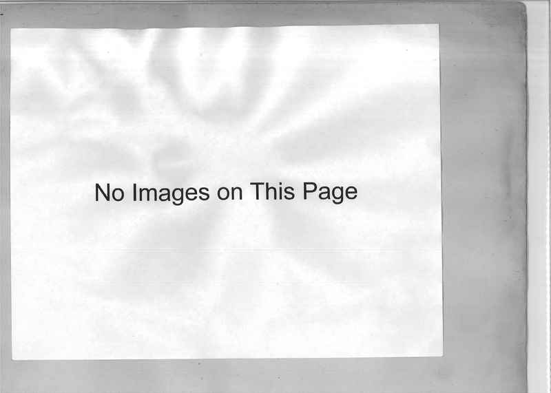 Mission Photograph Album - Japan and Korea #01 Page 0262