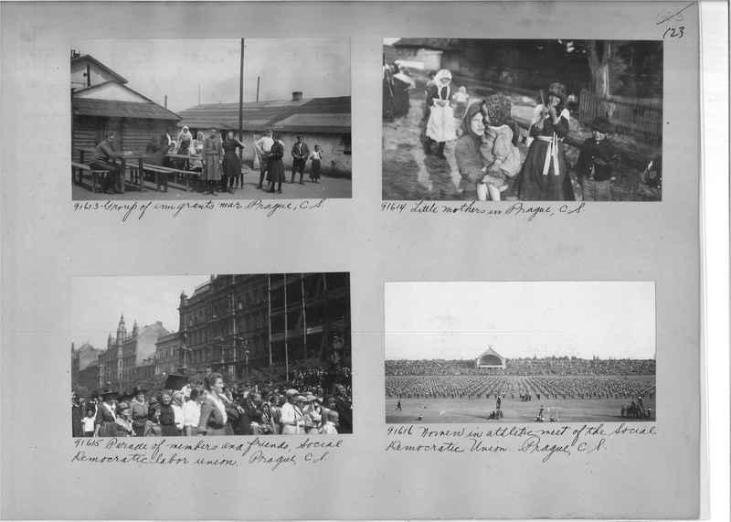 Mission Photograph Album - Europe #08 Page_0123