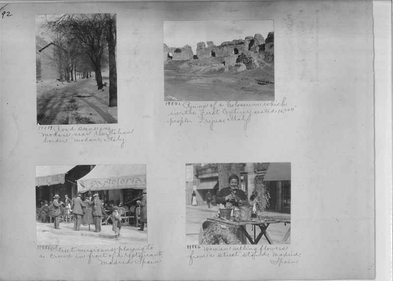 Mission Photograph Album - Europe #08 Page_0092