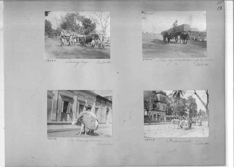 Mission Photograph Album - India #07 Page_0013