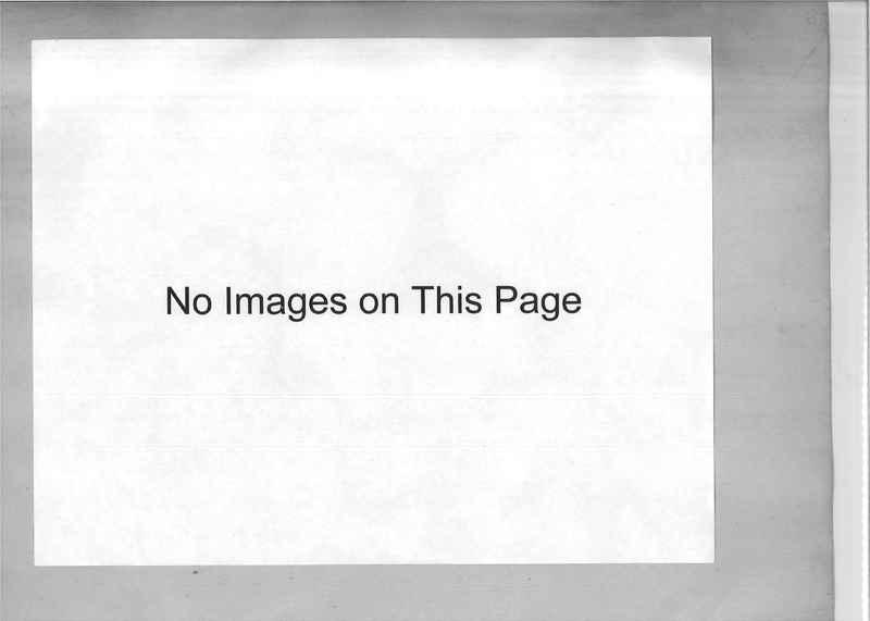 Mission Photograph Album - Japan and Korea #01 Page 0080