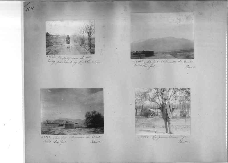 Mission Photograph Album - India #07 Page_0114