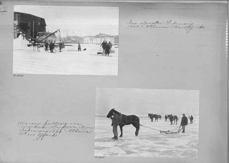 Mission Photograph Album - Rural #05 Page_0062