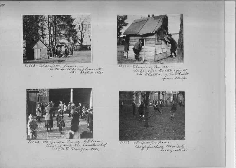 Mission Photograph Album - Europe #06 Page_0270