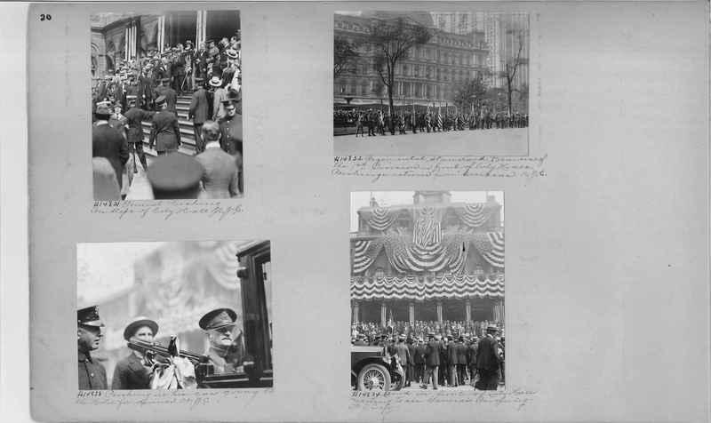 Mission Photograph Album - Cities #8 page 0020