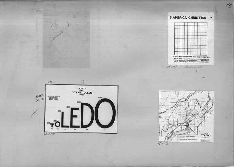 maps-charts-01_0013.jpg