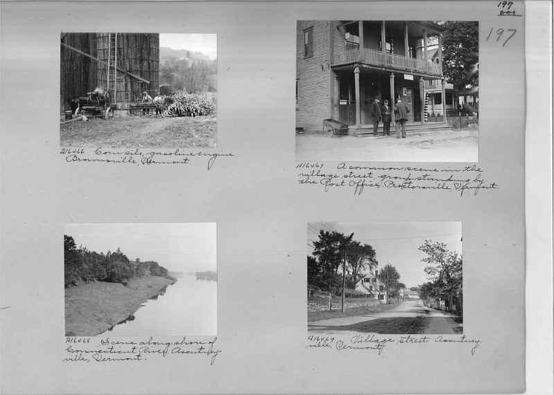 Mission Photograph Album - Rural #04 Page_0197