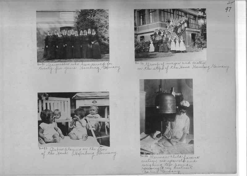 Mission Photograph Album - Europe #08 Page_0097